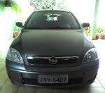 Foto Corsa hatch maxx 1.4 2012 unico dono ótimo...