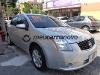 Foto Nissan sentra s 2.0 16V-CVT 4P 2007/2008