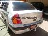 Foto Renault clio sedan authentique 1.0 16V 4P 2003/