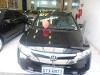 Foto Honda Civic Lxs 1.8