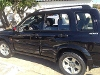 Foto Gm - Chevrolet Tracker 2008/2009-única dona - 2009