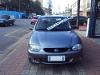 Foto Corsa Sedan 2000 Cinza Muito Bonito