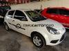 Foto Ford ka 1.0 8V 2P 2012/ Flex BRANCO