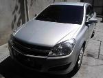 Foto Chevrolet Vectra 2011