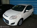 Foto Fiat palio 1.0 mpi attractive 8v flex 4p manual...