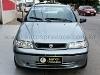Foto Fiat Palio Fire 1.0 8v 2p Mec. Por R$ 10.900,00