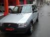 Foto Fiat Uno Way Economy