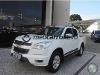 Foto Chevrolet s-10 (cd) ltz 4x2 2.8 tb-ctdi 4p (dd)...