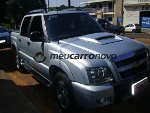Foto Chevrolet s10 executive 2.8 4X4 CD TDI 2011/...