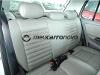 Foto Volkswagen fox highline 1.6 16v msi(i-motion)...