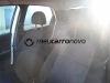 Foto Fiat palio fire economy (celebr. 6) 1.0 8V 4P...