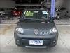 Foto Fiat Uno 1.0 Evo Way 8v
