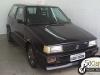 Foto Uno turbo 1.4 - Usado - Preta - 1994 - R$ 9.900,00