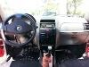Foto Fiat palio elx 1 3 mpi flex 8v 4p embu sp