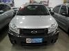 Foto Ford Ecosport XLS 1.6 (Flex)
