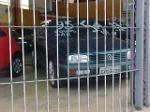 Foto Vw Volkswagen Golf. 8 1995 equipado 1995