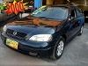 Foto Chevrolet astra 2.0 mpfi gls 8v gasolina 2p...