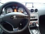 Foto Peugeot 308 hatch griffe thp 1.6 16V(TIPTR) 4p...