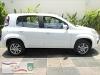 Foto Fiat uno 1.4 evo evolution 8v flex 4p manual /2015