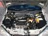 Foto Chevrolet corsa sedan maxx 1.8 4P 2005/