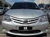 Foto Toyota Etios 1.3 (Flex)