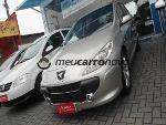 Foto Peugeot 307 hatch presence pack 1.6 16V 4P...