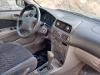Foto Toyota Corolla 2001