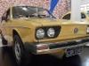 Foto Volkswagen Variant 1.6