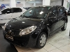 Foto Renault Sandero Expression 1.6 8V (flex)