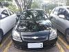 Foto Chevrolet celta 1.0 mpfi lt 8v flex 4p manual...
