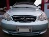 Foto Toyota corolla fielder 1.8 16v (aut) 4P...