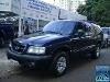 Foto Chevrolet Blazer DLX 4.3 6CC Gasolina 1999/2000...