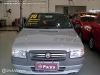 Foto Fiat uno 1.0 mpi mille fire economy 8v flex 2p...