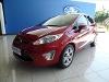 Foto Ford fiesta 1.6 se hatch 16v flex 4p manual /2013