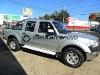 Foto Ford ranger xlt c.dup 4x4 3.0 tb-ic 2011/...