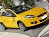 Foto Fiat Bravo Sporting 1.8 Flex Teto Solar com 10...