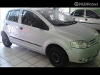 Foto Volkswagen fox 1.0 mi plus 8v flex 4p manual 2006/