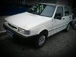 Foto Fiat Uno 1999 oferta parcelas de 299,00 confira