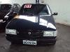 Foto Fiat-uno Mile Elx 1.0 2001