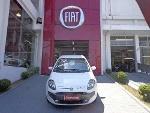 Foto Fiat Punto Sporting 1.8 16v Flex, Fhk2178