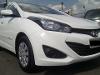 Foto Hyundai HB 20 4p 2014 Flex Branca