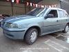 Foto Gol G3 Azul 2000