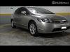 Foto Honda civic 1.8 lxs 16v gasolina 4p manual 2007/