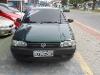 Foto Volkswagen 1998
