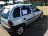 Foto Corsa Hatch 1.0 ano 98 4 portas Prata