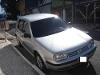 Foto Volkswagen Golf 1.6 Plus 2002 Completo + Air Bag