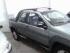 Foto Fiat Strada Adventure 1.8 16V (Flex) (Cab Dupla)
