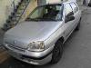 Foto Renault clio – 1.6 rn 16v gasolina 4p manual /...