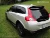 Foto Volvo c30 2.5 t5 turbo gasolina 2p automático /