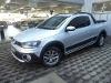 Foto Volkswagen Saveiro Cross Ce 1.6 16v Total Flex